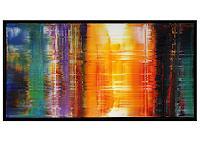 Thomas-Stephan-1-Abstraktes-Weltraum-Moderne-Expressionismus-Abstrakter-Expressionismus