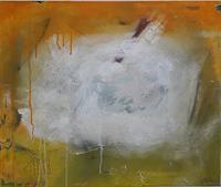 margarete-hartmann-Abstraktes-Gefuehle-Freude-Moderne-Abstrakte-Kunst-Informel
