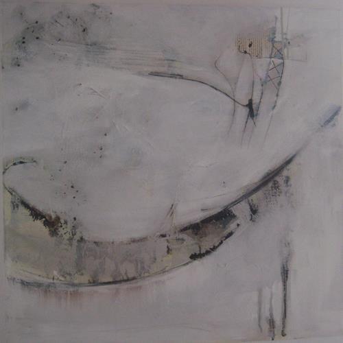 margarete hartmann, o.T, Abstraktes, Abstraktes, Gegenwartskunst