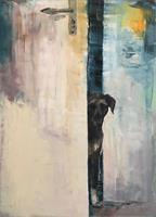 Olga-Scheck-Tiere-Land-Gegenwartskunst-Gegenwartskunst