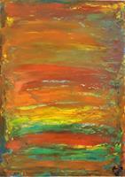 Marie-Ruda-Abstraktes-Abstraktes-Moderne-Abstrakte-Kunst