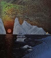 Gennady-Landschaft-Natur-Moderne-Impressionismus-Neo-Impressionismus