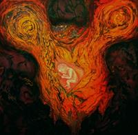 Gennady-Fantasie-Gefuehle-Moderne-Avantgarde-Surrealismus