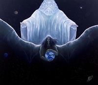 Gennady-Fantasie-Moderne-Avantgarde-Surrealismus