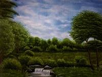 Gennady-Natur-Diverse-Moderne-Naturalismus