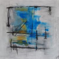 Volker-Vieregg-1-Abstraktes-Moderne-Abstrakte-Kunst