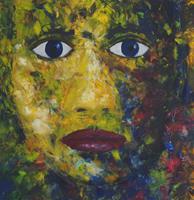 Volker-Vieregg-1-Menschen-Portraet-Moderne-Expressionismus