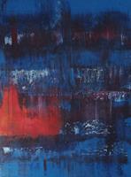 Volker-Vieregg-1-Abstraktes-Moderne-Abstrakte-Kunst-Informel
