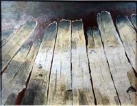 Joachim-Tatje-Skurril-Dekoratives-Moderne-Expressionismus-Neo-Expressionismus