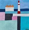 Peter Seiler, Souter Lighthouse South Shields GB
