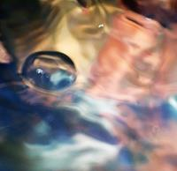 Andrea-Kasper-1-Abstraktes-Natur-Wasser-Gegenwartskunst-Gegenwartskunst