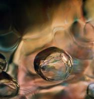 Andrea-Kasper-1-Natur-Wasser-Gefuehle-Freude-Gegenwartskunst-Gegenwartskunst