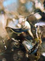 Andrea-Kasper-1-Natur-Wasser-Diverse-Gefuehle-Gegenwartskunst-Gegenwartskunst