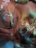 Andrea-Kasper-1-Natur-Wasser-Abstraktes-Gegenwartskunst-Gegenwartskunst