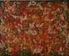 Dietmar Fedrowitz, 20014, Abstraktes, Fantasie, Abstrakter Expressionismus