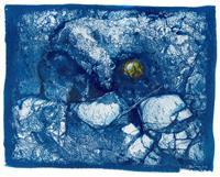 Frank-Binder-Natur-Gestein-Moderne-Abstrakte-Kunst