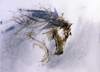 MilA-Tiere-Land-Gegenwartskunst-Gegenwartskunst