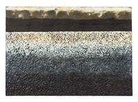 MOTTO-Abstraktes-Moderne-Abstrakte-Kunst-Informel