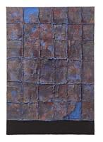 MOTTO-Abstraktes-Abstraktes-Moderne-Abstrakte-Kunst-Informel