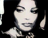 Christian-Wildauer-Menschen-Gesichter-Menschen-Portraet-Moderne-Pop-Art