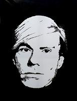 Christian-Wildauer-Dekoratives-Moderne-Pop-Art