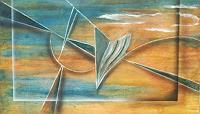 Gabriele-Spoegler-Abstraktes-Moderne-Abstrakte-Kunst
