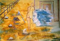 Gabriele-Spoegler-Symbol-Moderne-Symbolismus
