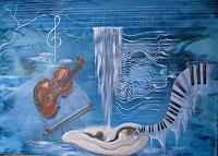 Gabriele-Spoegler-Fantasie-Moderne-Symbolismus