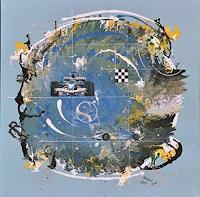 widi-Abstraktes-Bewegung-Moderne-Konzeptkunst