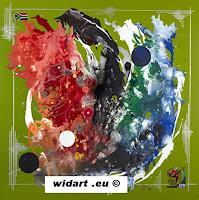 widi-Abstraktes