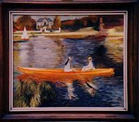 widi-Landschaft-See-Meer-Moderne-Impressionismus