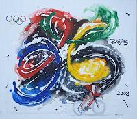 widi-Abstraktes-Moderne-Abstrakte-Kunst