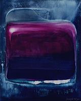 Joseph-Wyss-Abstraktes-Abstraktes