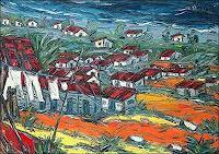 Lopito-Diverse-Landschaften-Wohnen-Dorf