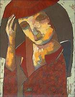 Pablo-Perea-Menschen-Frau-Poesie