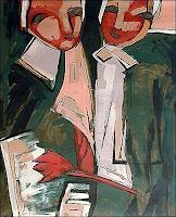 Pablo-Perea-Menschen-Paare-Poesie