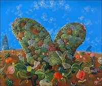 Ramon-Vazquez-Pflanzen-Blumen-Symbol