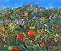 Ramon-Vazquez-Landschaft-Huegel-Natur-Diverse