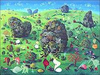 Ramon-Vazquez-Diverse-Erotik-Landschaft-Sommer