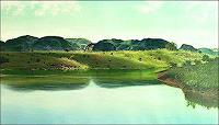 Eduardo-Estrada-Landschaft-See-Meer-Natur-Wasser