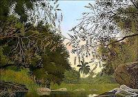 Eduardo-Estrada-Diverse-Landschaften-Natur-Diverse