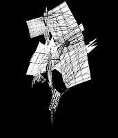 Falk-Bayerl-Abstraktes-Gegenwartskunst--Postmoderne
