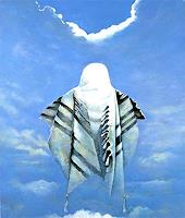 Ghenadie-SONTU-Menschen-Mann-Religion-Neuzeit-Realismus