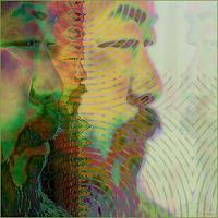 Dieter-Bruhns-Gefuehle-Depression-Menschen-Gesichter-Gegenwartskunst--Gegenwartskunst-