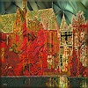 Dieter Bruhns, Red Church