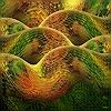 D. Bruhns, Color Snake