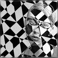 Dieter Bruhns, Female Memory-Mask