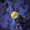 Dieter Bruhns, Virtual Moon