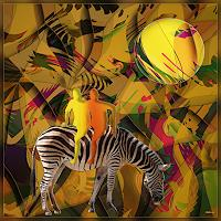 Dieter-Bruhns-Musik-Moderne-Abstrakte-Kunst