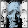 Dieter Bruhns, Old Man